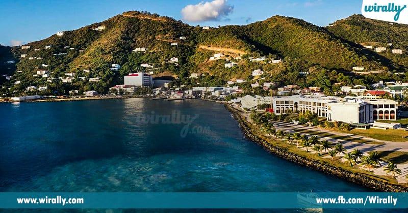 12-British Virgin Islands