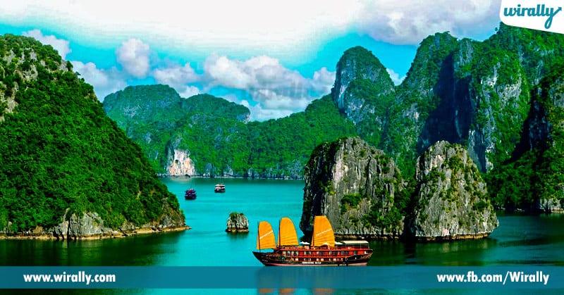 14-Vietnam