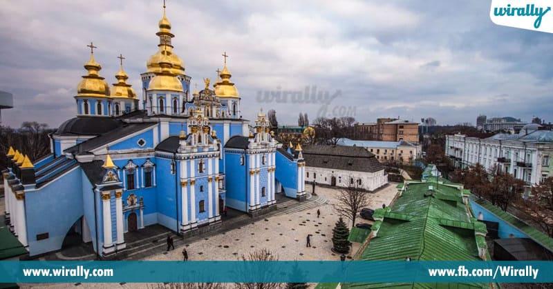 16-Ukraine