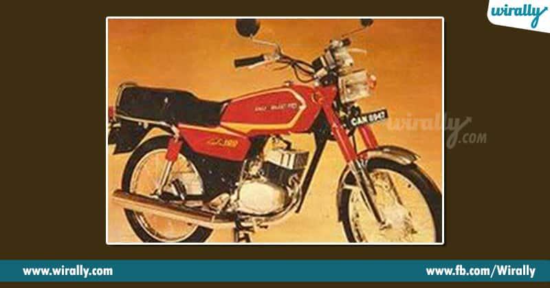 16. Ind Suzuki