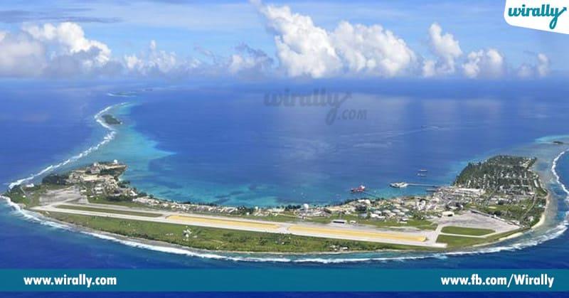 17-Marshall Island