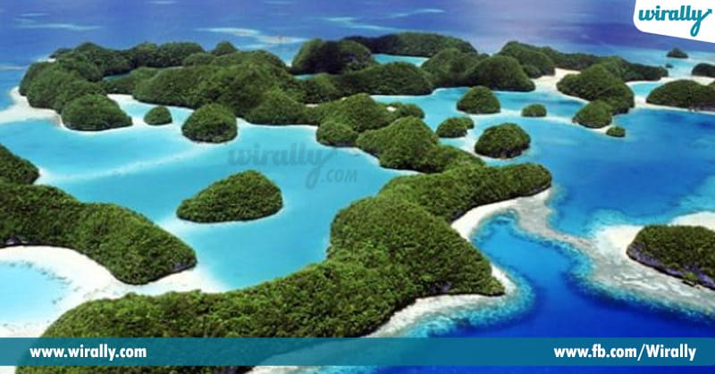 18-ecudar Island