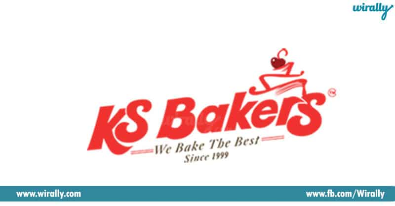 2-KS Bakers
