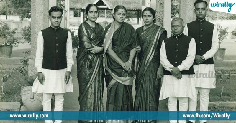 2-Subbhalaxmi