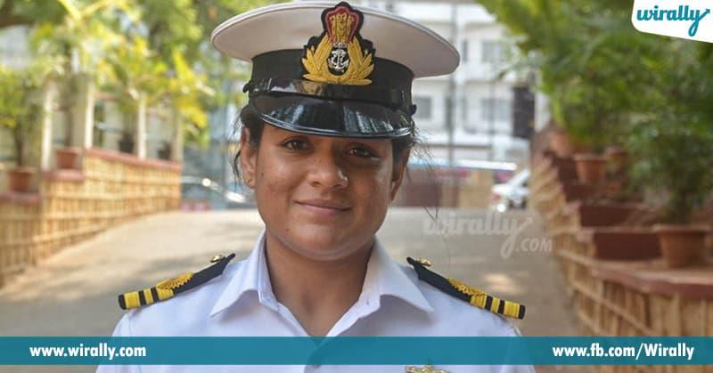 Aishwarya Boddapati