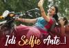 Types Of Selfie People