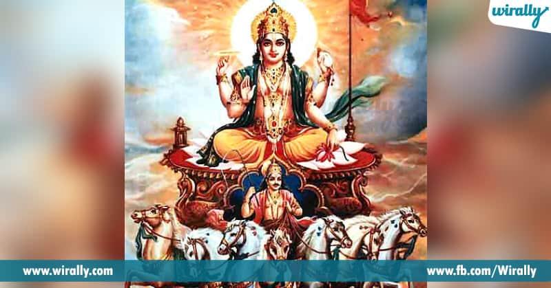 3-Surya