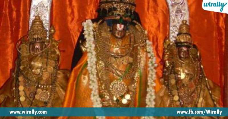 3-Swami