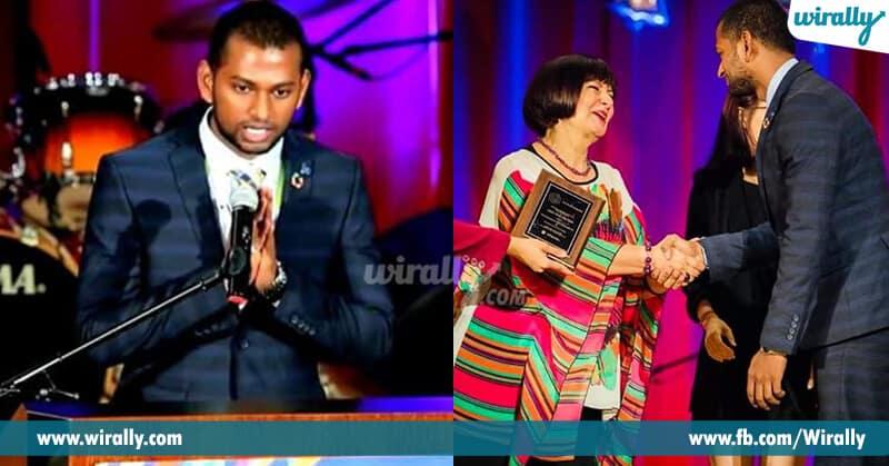 3 - award