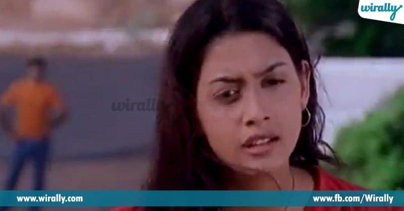 3 - rakshitha