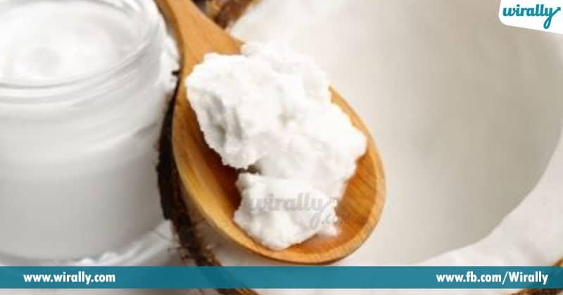 4-Coconut Cream