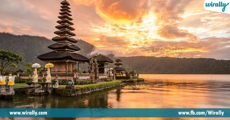 4-Indonesia