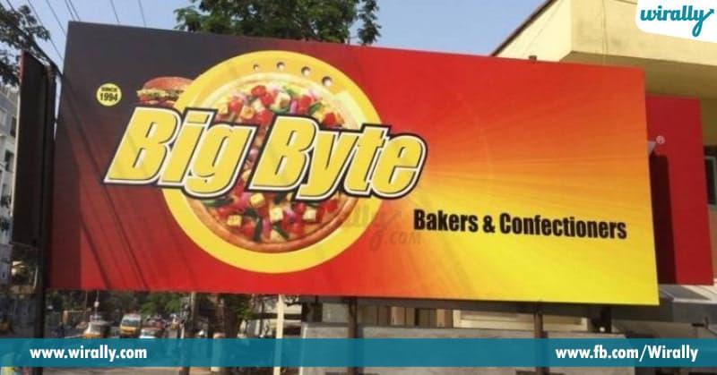 6-Big Bite