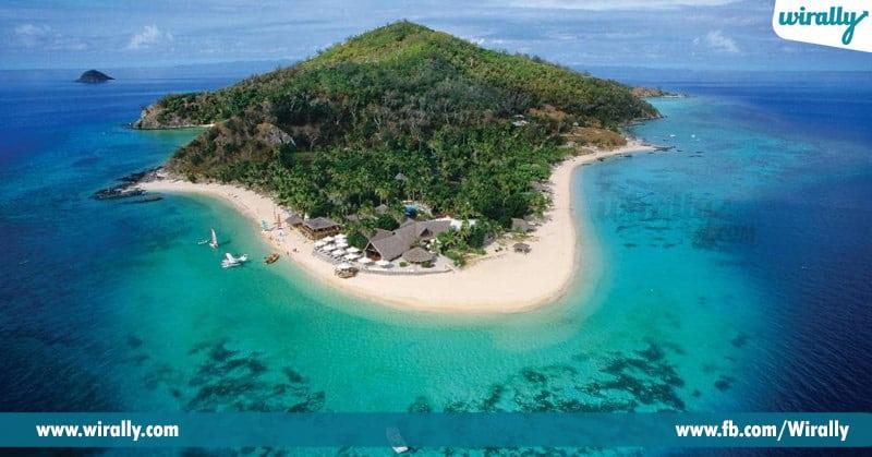 6-Fiji