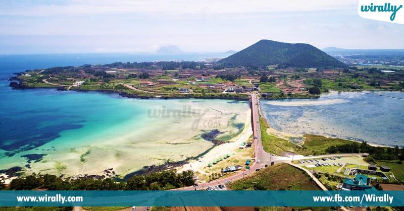 7-Jeju Island