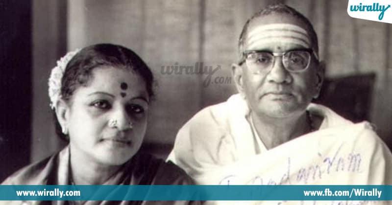 7-Subbhalaxmi