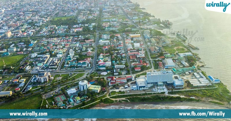 8-Guyana
