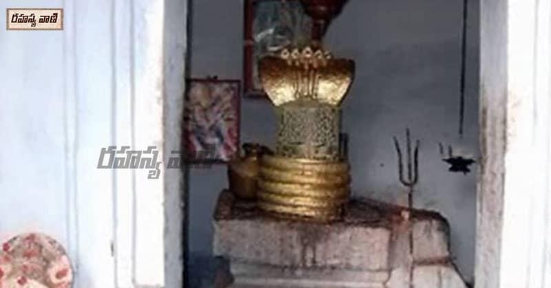 గరుడనంది