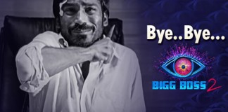 Big Boss Telugu Season 2