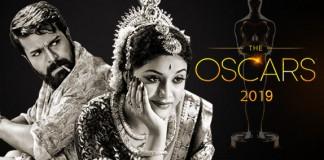 India in Oscars 2019