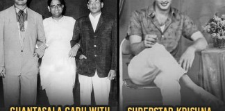 pictures of the legendary actors