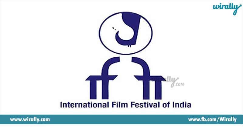 1-International-Film-Festival