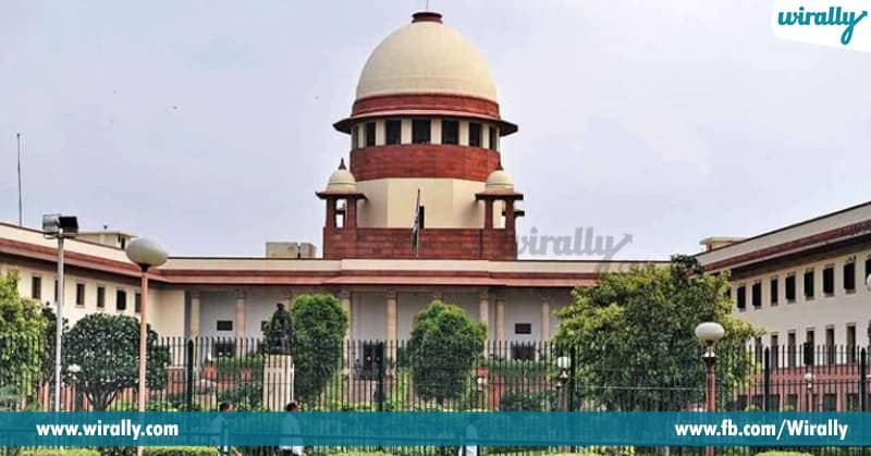 SC Restrict Crackers Burst