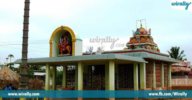 Addanki Nancharamma