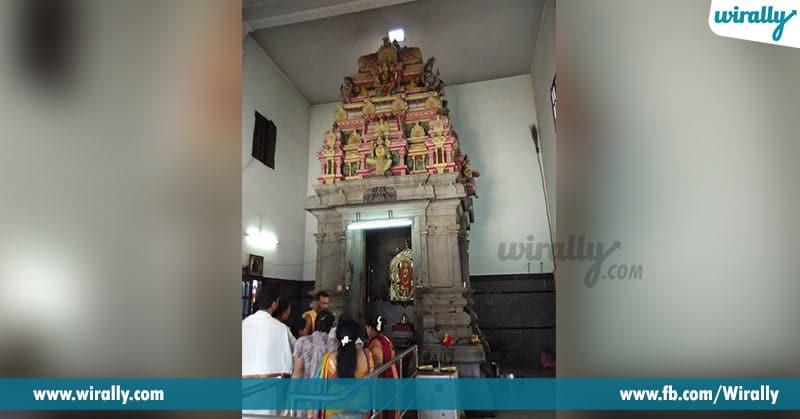 Hiranyakashipu Is Devotee