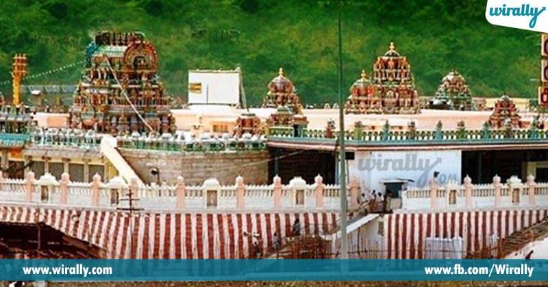 Lord Shiva Blessed kumaraswamy
