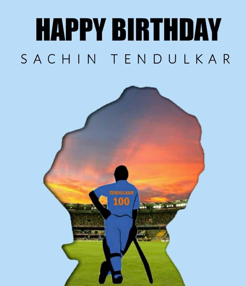10.Sachin