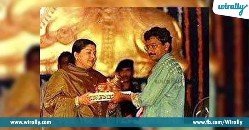 2-Siva-won-three-Nandi-Awards