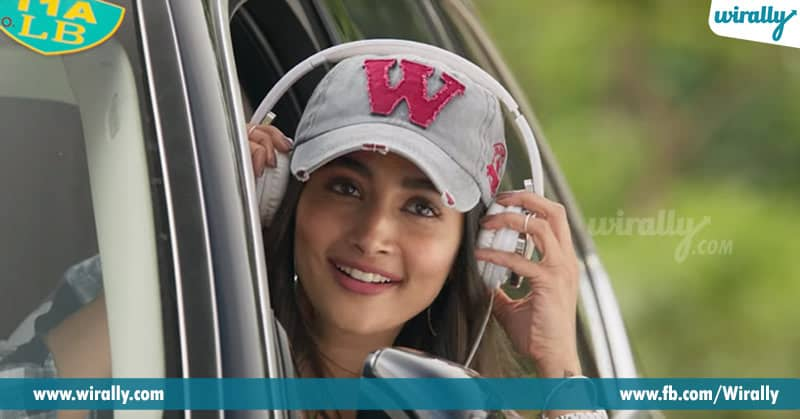 Pooja Hegde Deserves