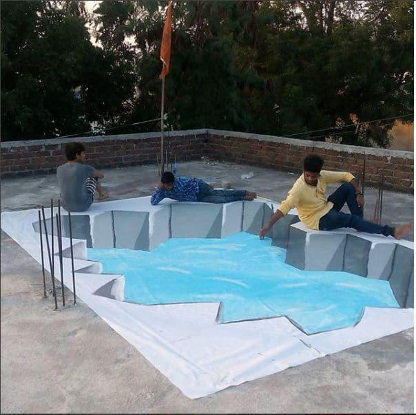 Singarapu Shiva Rama Krishna