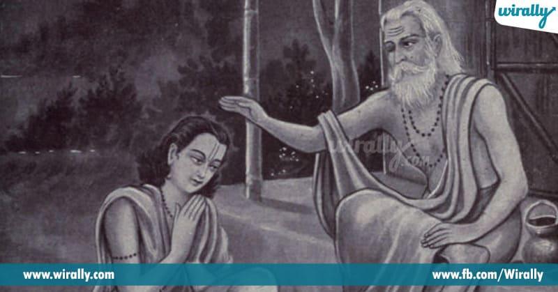 Murtyu Sanjeevani