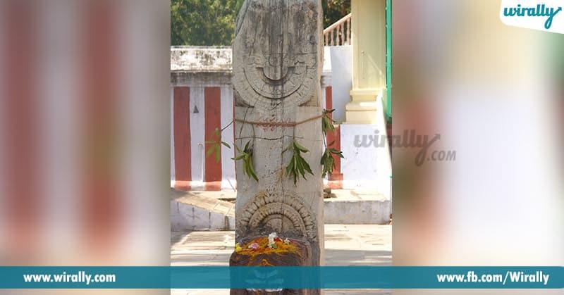 durga nageswara swamy temple