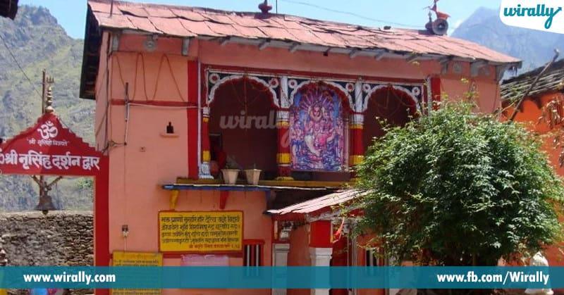 Kalpavruksham Place