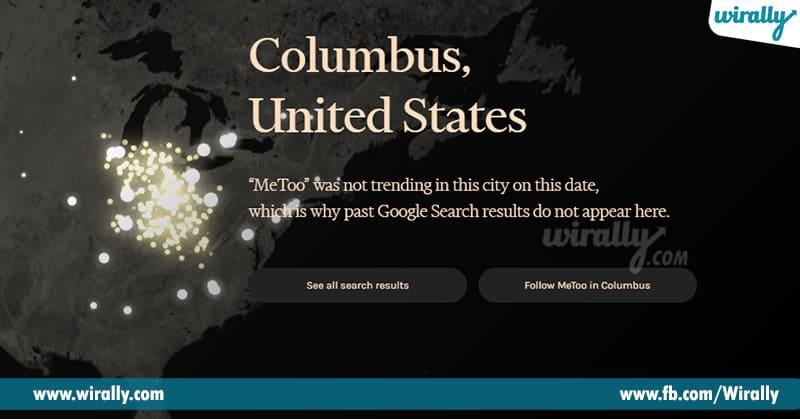 7-Columbus
