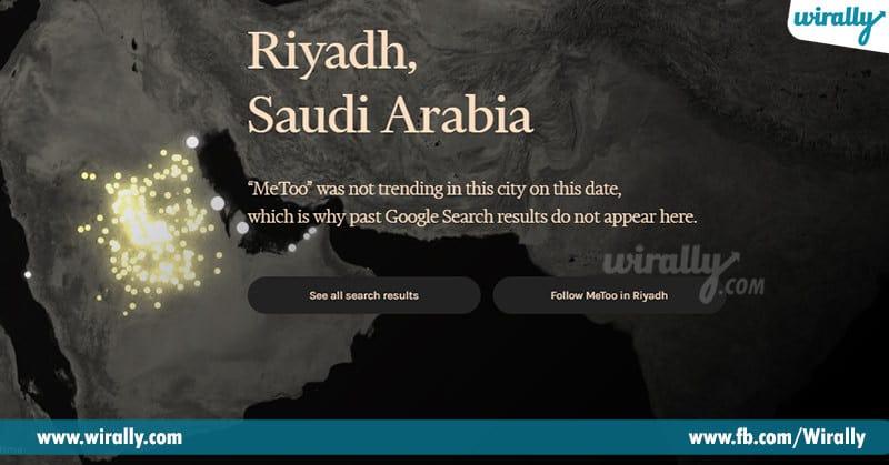 9-Saudi arabia