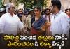 Dialogues from Aravindha Sametha