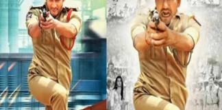 Bhojpuri Movie Posters