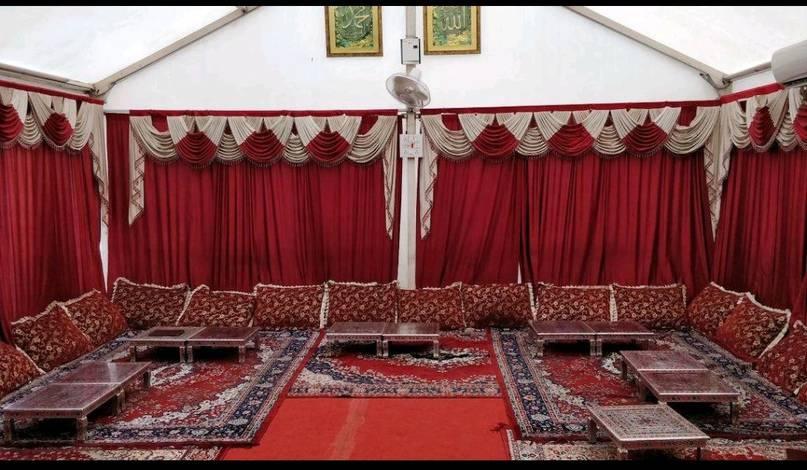Real Arabian Dhaba