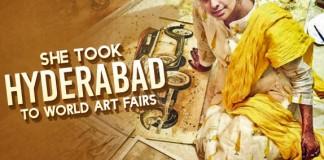 world art fairs