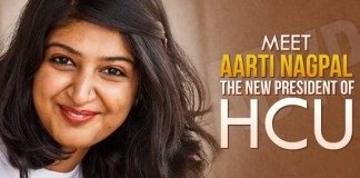 Aarthi Nagpal Archives - Wirally com