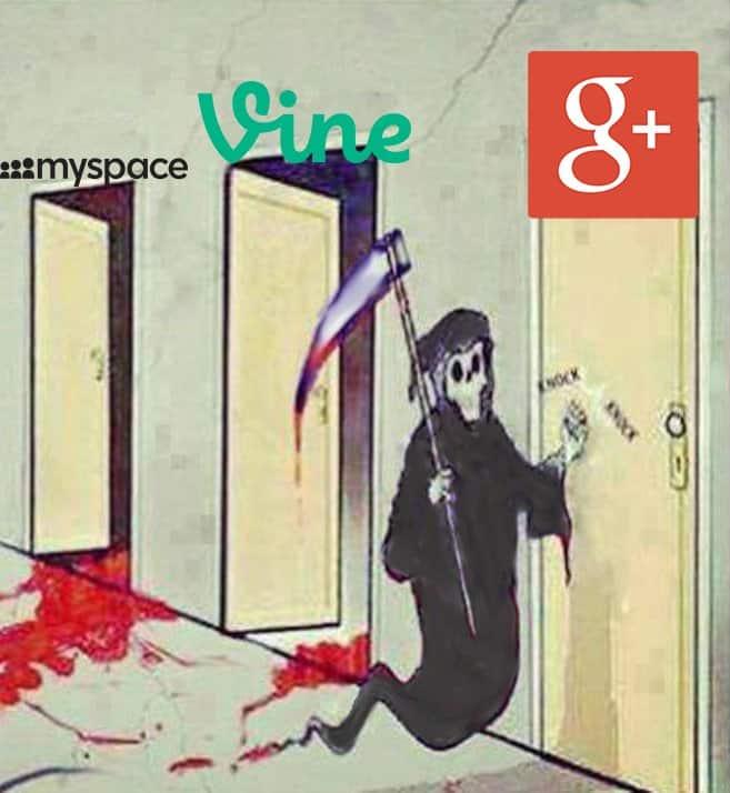 google plujs6