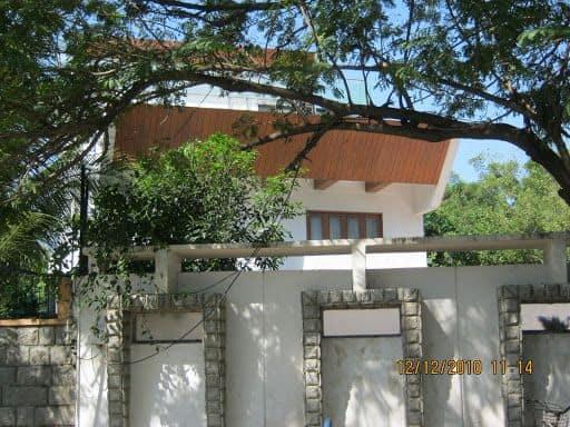 Celebs Lavish Place Of Residence