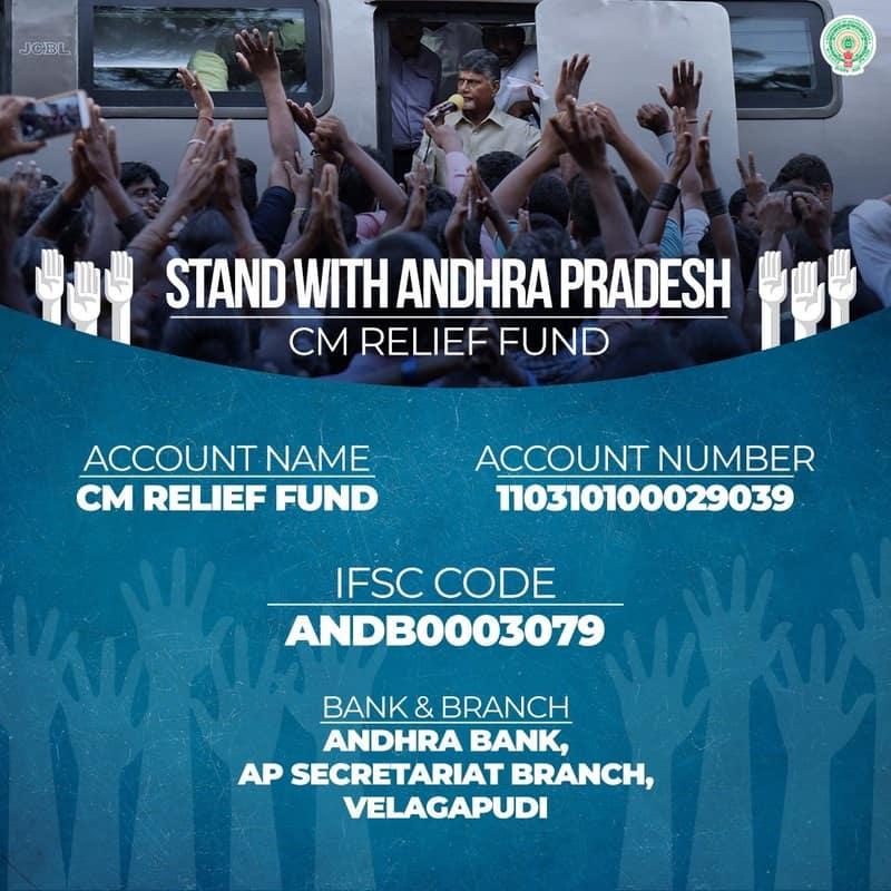 stand with srikakulam