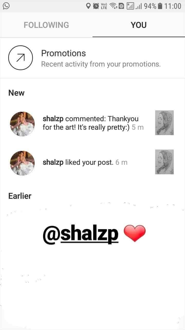003 Shalini Pandey