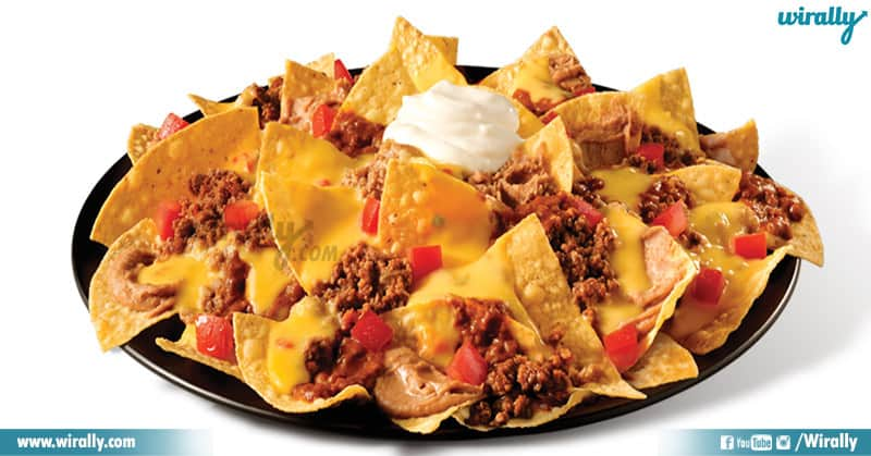 National Nachos Day