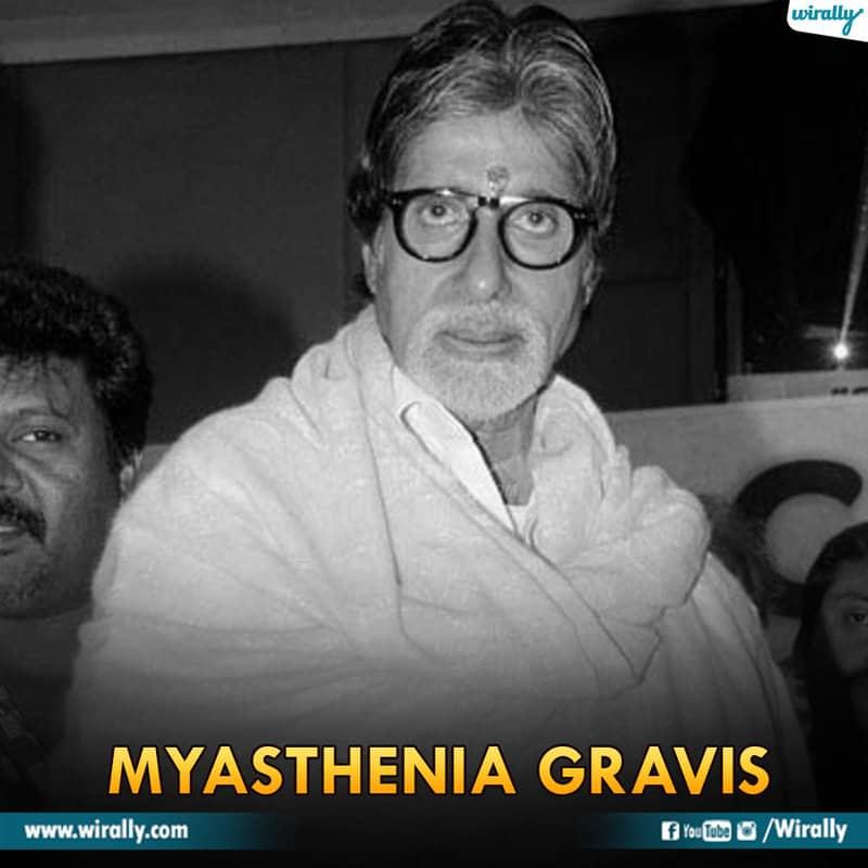 10-Amitabh Bachchan